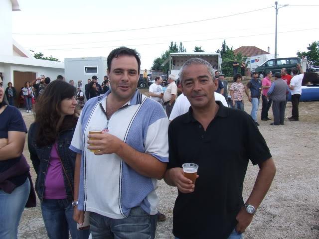 [Crónica] Fomos aos Correias e... (28 e 29.05.2011) DSCF1372