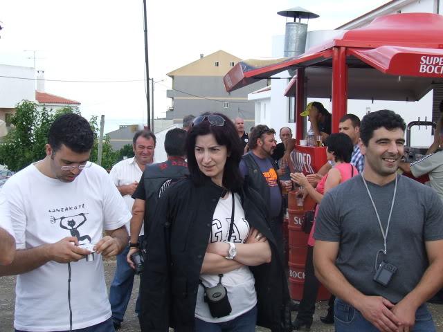 [Crónica] Fomos aos Correias e... (28 e 29.05.2011) DSCF1374