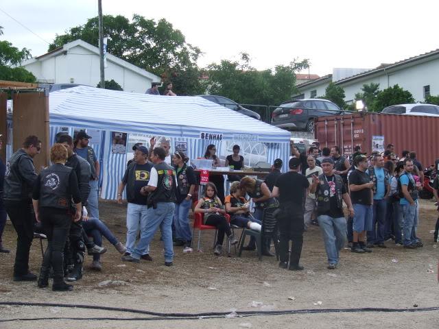 [Crónica] Fomos aos Correias e... (28 e 29.05.2011) DSCF1378
