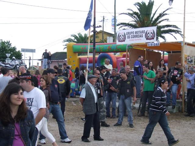[Crónica] Fomos aos Correias e... (28 e 29.05.2011) DSCF1382