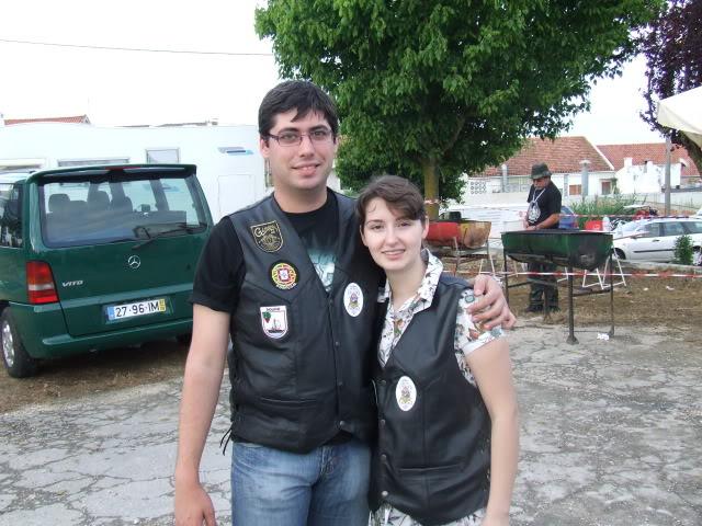 [Crónica] Fomos aos Correias e... (28 e 29.05.2011) DSCF1384