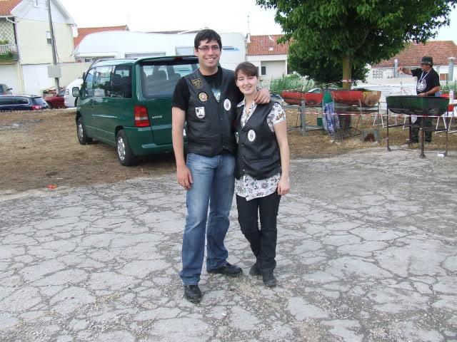 [Crónica] Fomos aos Correias e... (28 e 29.05.2011) DSCF1385