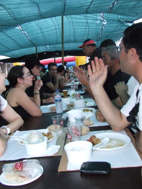 [Crónica] Fomos aos Correias e... (28 e 29.05.2011) DSCF1391