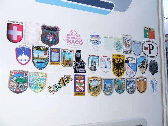 [Crónica] Fomos aos Correias e... (28 e 29.05.2011) DSCF1405