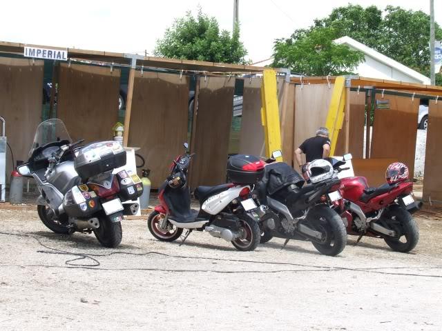 [Crónica] Fomos aos Correias e... (28 e 29.05.2011) DSCF1439