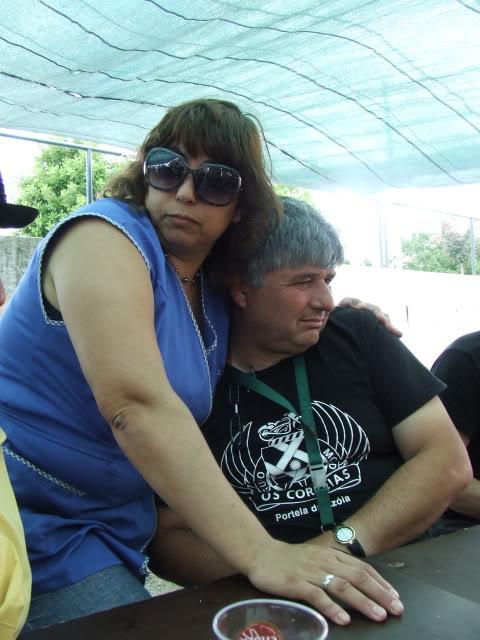 [Crónica] Fomos aos Correias e... (28 e 29.05.2011) DSCF1446