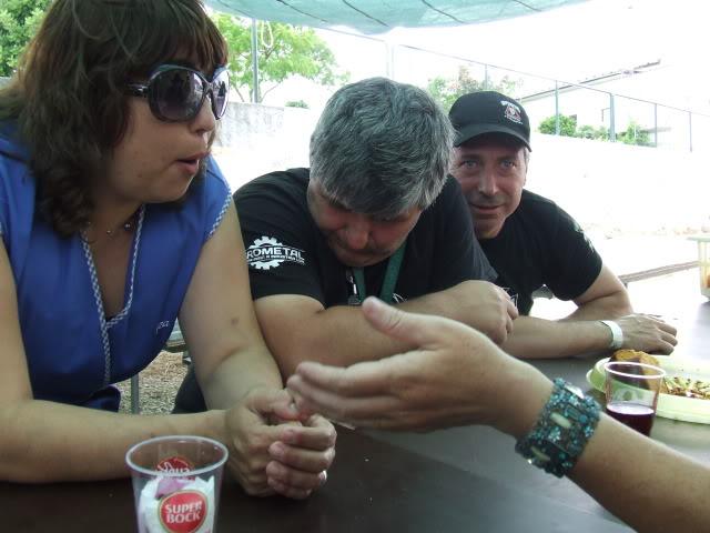 [Crónica] Fomos aos Correias e... (28 e 29.05.2011) DSCF1447