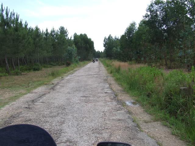 [Crónica] Fomos aos Correias e... (28 e 29.05.2011) DSCF1456