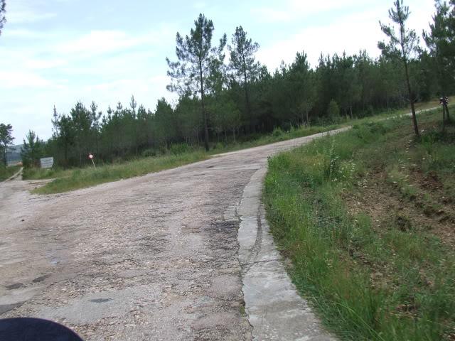 [Crónica] Fomos aos Correias e... (28 e 29.05.2011) DSCF1457