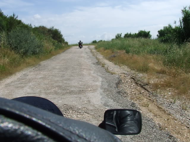 [Crónica] Fomos aos Correias e... (28 e 29.05.2011) DSCF1463