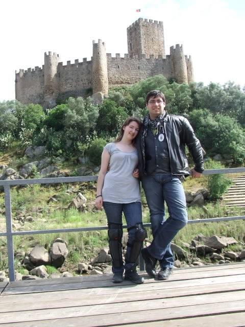 [Crónica] Fomos aos Correias e... (28 e 29.05.2011) DSCF1478