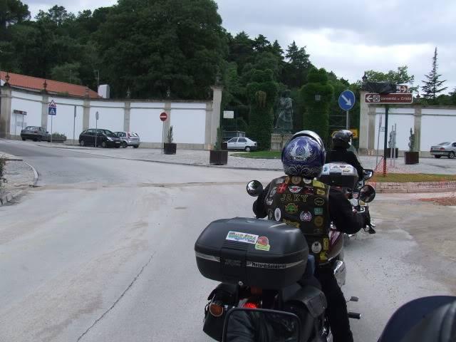 [Crónica] Fomos aos Correias e... (28 e 29.05.2011) DSCF1486