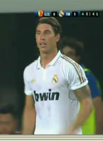 El Matador - Sergio Ramos - Page 3 Screenshot2011-08-04at21748AM