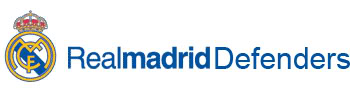 Real Madrid History and Current Players Realmadriddef