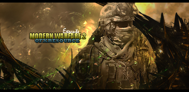 Graphics - GFX-Resource Modernwarfare2tag