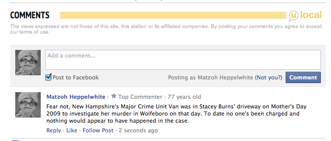 Major Crime Unit Van Is Still On Tour Screenshot2013-03-10at70153PM_zpsae4fe941