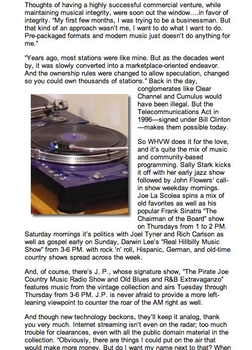 Where Does Matzoh Listen To Great Music? Screenshot2013-06-30at10731PM_zpse9a50d13