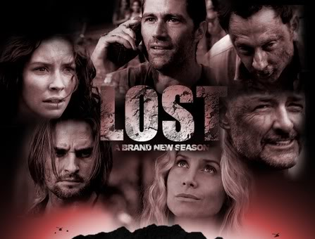 LOST rol Lost5
