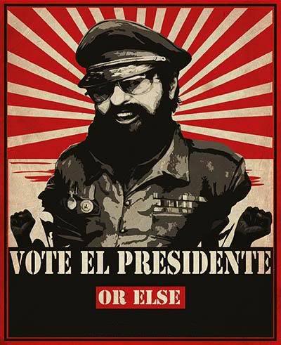 Welcome to Mexico Vote-el-presidente-tropico3-small1