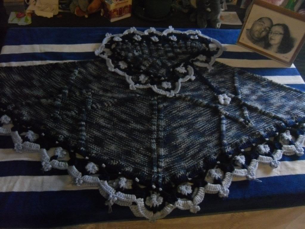Provocare tricotat nr. 2 - Cadou de Mos Craciun - Pagina 7 SAM_3745_zps4e5bdd09
