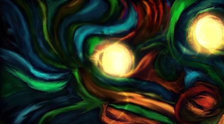 FDLS #134 [COLORES] Psdcolors