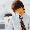 ■ Liste des avatars  Heita