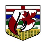 Charity Show & Shine (Calgary, AB.) Th_RuffRyders-Alberta
