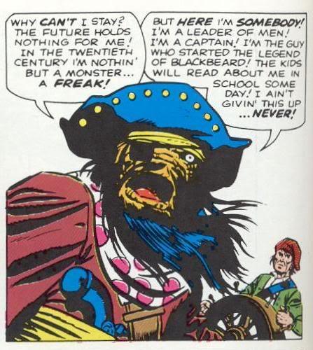 BATMAN UNIVERSE EXTRA (NOUVEAU !) FantasticFour05-17b