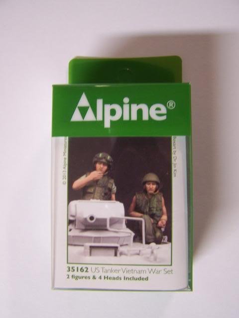 Alpine US Tanker Vietnam War Set # 35162 35162USTankerVietnamWarSetBox_zpsbbc85136