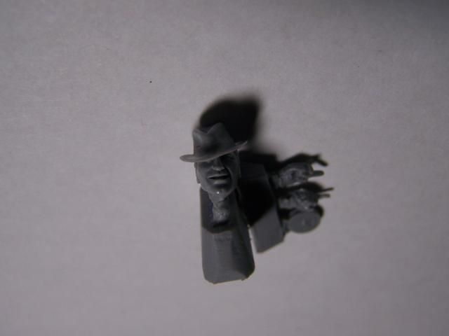 Evolution Miniatures 1/35th scale Gangster EM-35009 GangsterHead_zps4c7c9a4a