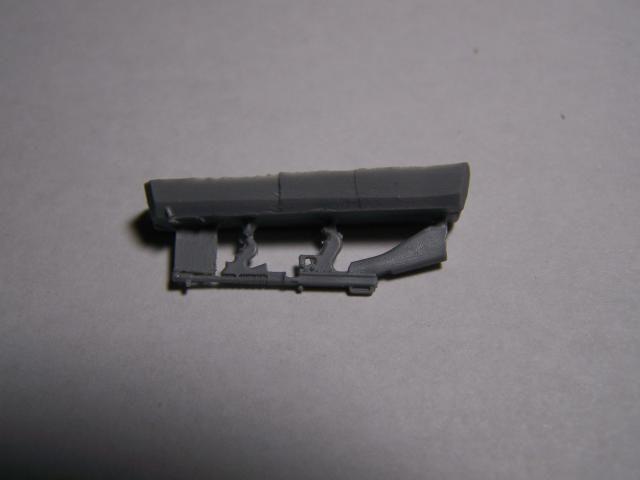 Evolution Miniatures 1/35th scale Gangster EM-35009 GangsterThompsonmachinegun_zps9a0b8198