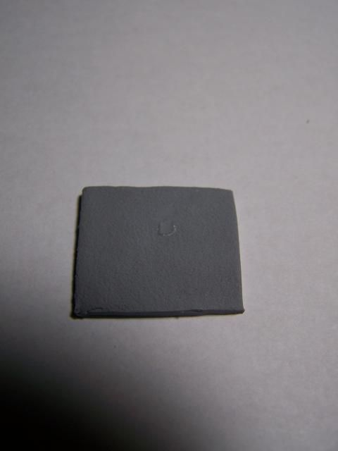 Evolution Miniatures 1/35th scale Gangster EM-35009 Gangsterbasebottom_zpsd37e8535