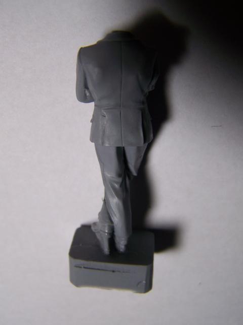 Evolution Miniatures 1/35th scale Gangster EM-35009 Gangsterbodyback_zps335831e7