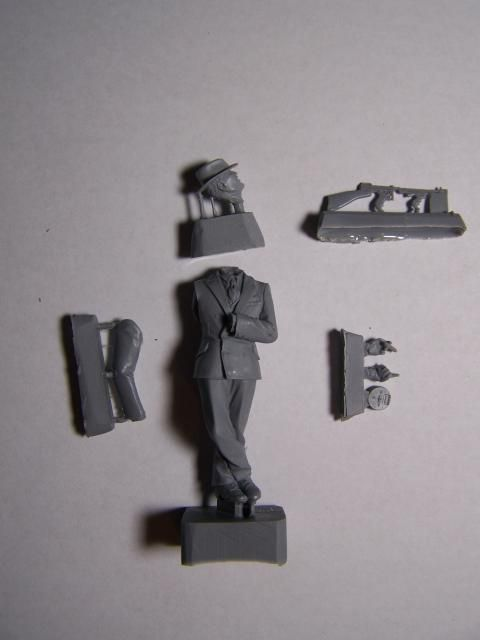 Evolution Miniatures 1/35th scale Gangster EM-35009 Gangsterparts_zps25a64a78