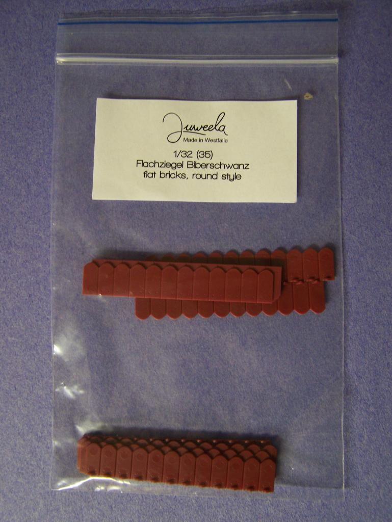 Juwella Flat Bricks - Round Style in 1/32nd-1/35th scale Flatbricksroundstyle35thscale1_zps405af1c0