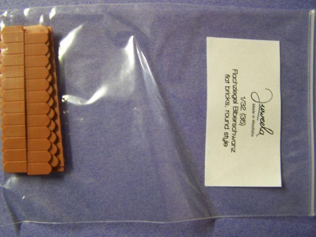 Juwella Flat Bricks - Round Style in 1/32nd-1/35th scale Flatbricksroundstyle35thscale3_zps7fbaef49