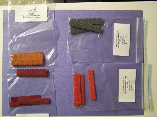 Juwella Flat Bricks - Round Style in 1/32nd-1/35th scale Flatbricksroundstyle35thscale_zpsa2622096