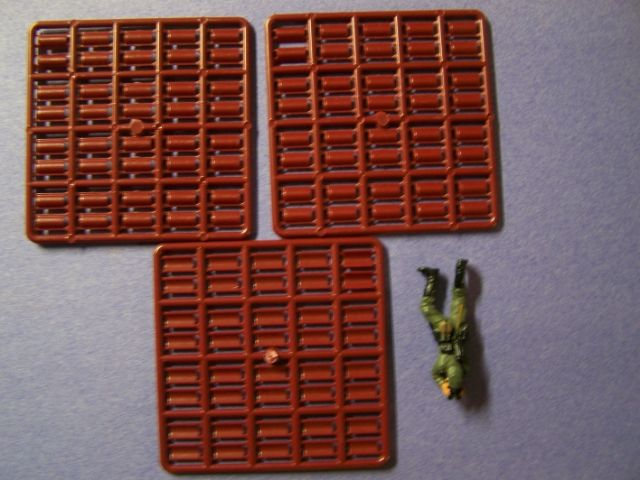 Juwella Roofing Tiles 1/32nd-1/35th scale Roofingtiles3_zps0f059c8e
