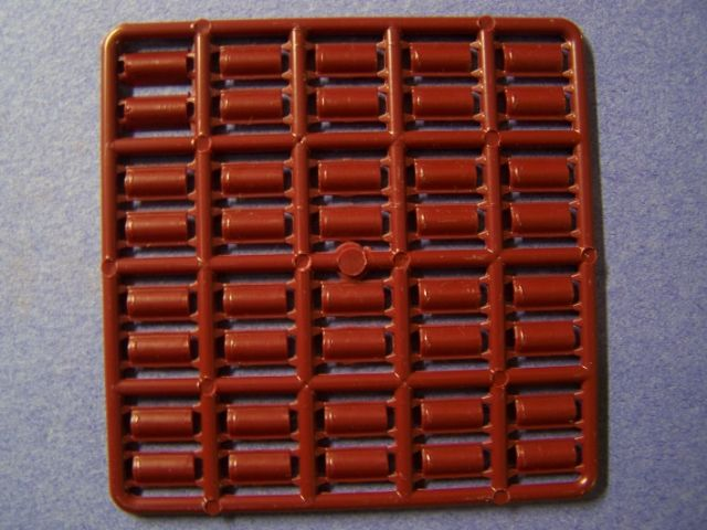 Juwella Roofing Tiles 1/32nd-1/35th scale Roofingtiles_zpsb4ee42a9