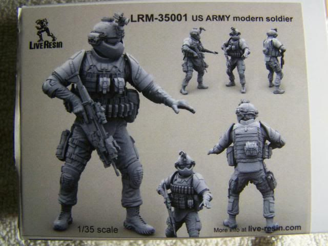Live Resin LRM-35001 US Army Modern Soldier LRM-35001USArmyModernSoldierboxfront_zpsefa75a96