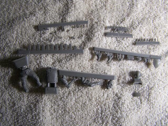 Live Resin LRM-35001 US Army Modern Soldier LRM-35001USArmyModernSoldierparts_zps2c2a82db