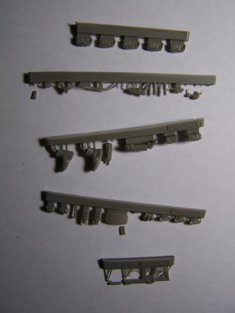 Live Resin LRM-35003 US Army Modern Soldier  LRM-35003USArmyModernSoldierequipment_zpsc56b0726