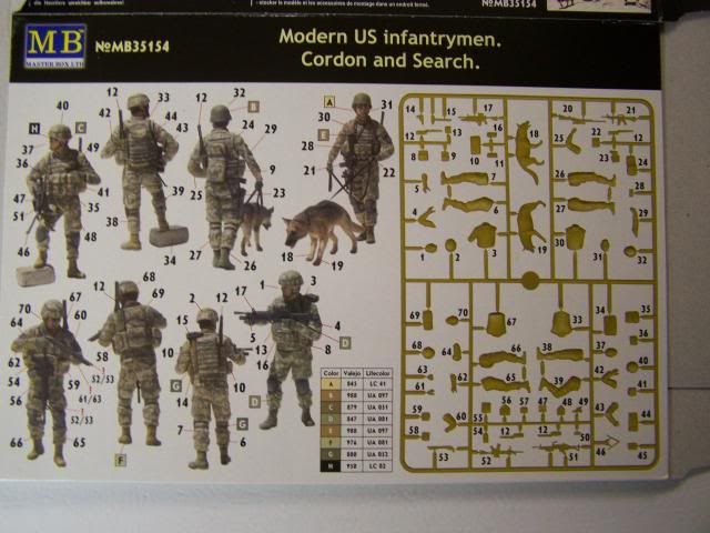 Modern US Infantrymen – Cordon and Search 100_2127_zpsf120a2a5