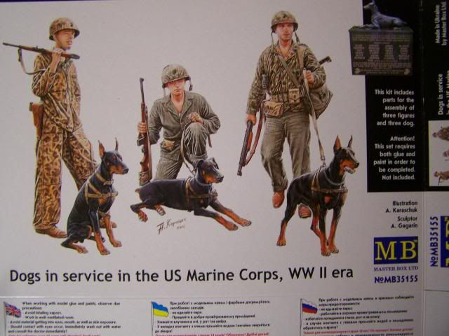 Master Box Dogs in service in the U.S. Marines Corps 100_2132_zps171e065f