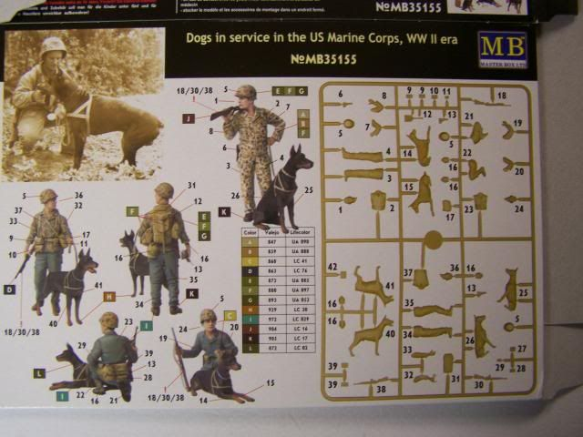 Master Box Dogs in service in the U.S. Marines Corps 100_2133_zps161efed1