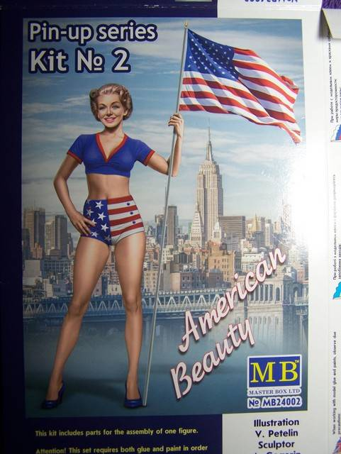 Master Box Pin-up Betty in 1/24th Scale Kit # MB24002 American%20Beauty%20Betty%20box%20front_zpsdmezzjeb