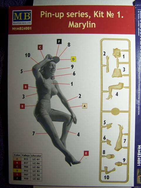 Master Box Pin-up Marylin in 1/24th Scale Kit # MB24003 Biker%20GirlMarylin%20%20box%20rear_zpstbgrgiha