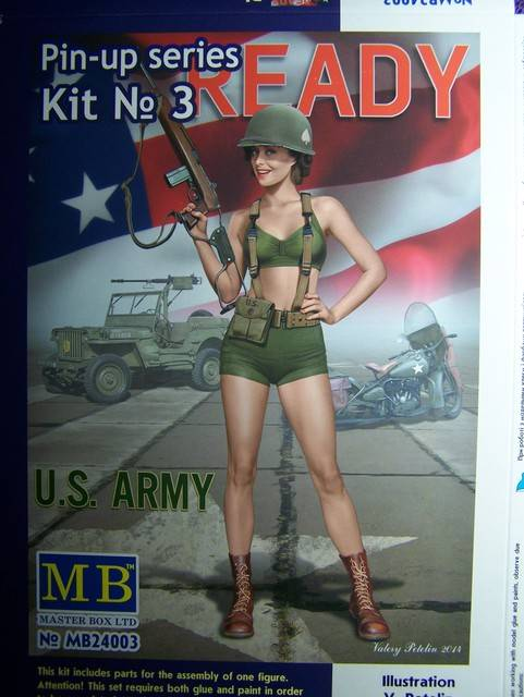 Master Box Pin-up Alice in 1/24th Scale Kit # MB24003 US%20Army%20Alice%20box%20front_zpsnxpzixaq