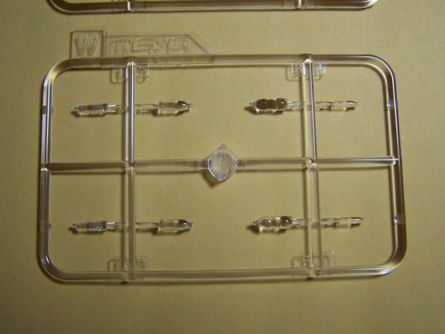 MENG – Drink Bottles for Vehicle/Diorama (Supply Series) Kit # SPS-002 in 1/35th Scale Meng%20Drink%20Bottles%20Single%20set%20bottles_zpsvqtkbpo4