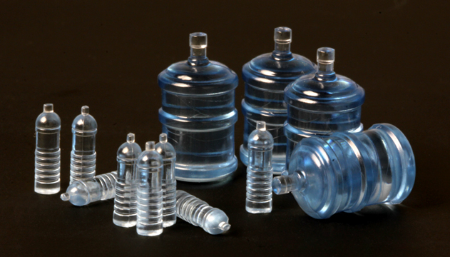 MENG - Water Bottles for vehicles in 1/35th scale Kit # SPS-010 Mengwaterbottles3_zps66f368e5